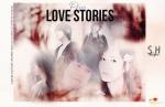 Req-OurLoveStory