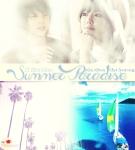 Req-SummerParadise