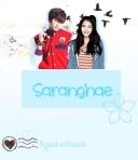 Saranghae Milky Couple Edition