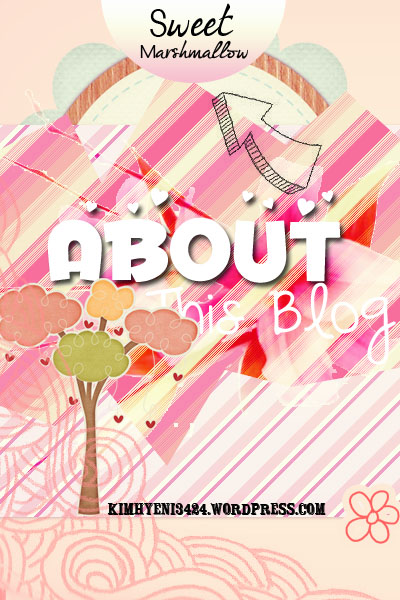 About This Blog 3