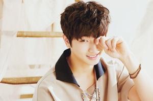 Jin-woon-tumblr_mj5nqxUodL1rhwygvo1_500_large