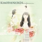 KimHyeNi