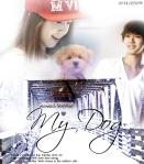 My Dog - Req