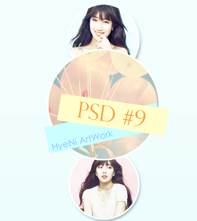 PSD 9