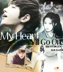 My Heart Will Go On