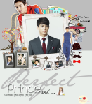 Untitled-Perfect Prince and ...